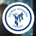 Global Network Group branches into Africa - Global Network Group