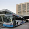 Big data presents opportunities for a more efficient transport system