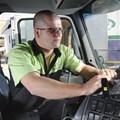 MiX Telematics dominates SA fleet management market
