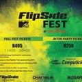 Flipside to host J&B Met's after-party