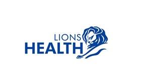 Jury heads for Health & Wellness Lions and Pharma Lions announced