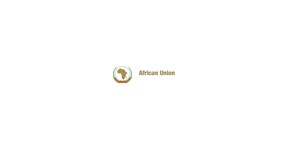 AU launches e-conferencing system