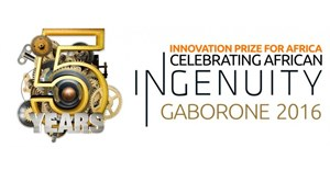 Botswana hosts Innovation Prize for Africa