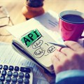 API economy puts a new spin on solving old problems