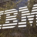 IBM boosts cloud offerings with Ustream buy