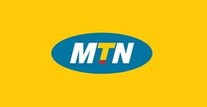 MTN denies any wrongdoing in Cameroon