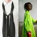 Li Edelkoort back in South Africa for Design Indaba 2016