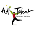 Ad Talent Salary Survey 2016