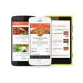 Kenyan Hellofood users can now order KFC, Ocean Basket online