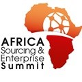 Africa turns to small business sourcing and enterprise supplier development