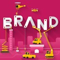 The future of brand building - 2016 and beyond
