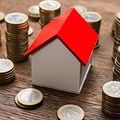 Ask the experts: How will the weak rand affect property? - Private Property