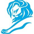 Cannes Lions 2016 adds Lions Entertainment
