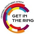 South Africans at world final of Get in the Ring Entrepreneurship Challenge