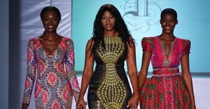 Three reasons Nigerian fashion is taking over the world