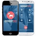 #DesignMonth: The high-design life of doggy app development