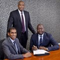 GladAfrica announces acquisition of Ariya Project Managers