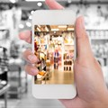 [BizTrends 2016] Omnichannel still the key focus for retailers in 2016