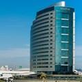 Hilton Durban ready for Tourism Indaba