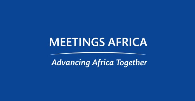 Meetings Africa: A collaborative affair