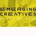 Meet Design Indaba's Emerging Creatives class of 2016
