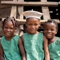 Pneumonia kills more children than HIV/AIDS, diarrhoea, malaria combined