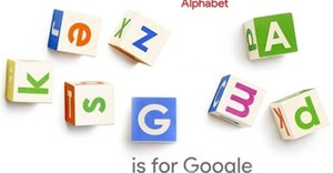 Alphabet vaults past Apple as most valuable firm