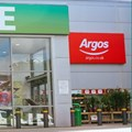 UK supermarket Sainsbury's offers 1.3bn for Argos owner