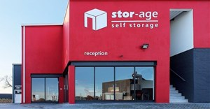 Stor-Age stacks up space for future growth