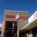 New retailers as Tugela Ferry Mall, Jozini Shopping Centre report excellent festive season results