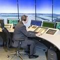 Air traffic control - an alternative career option for matriculants