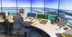 Air traffic control - an alternative career option for matriculants