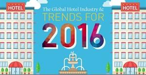 Michelle Mangan - Killarney Hotels