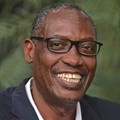 African Wildlife Foundation elects new president