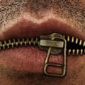 [Biz Online Insights] Media freedom