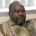 Former Reserve Bank governor Tito Mboweni. Image source: BDlive