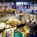 Fiera Milano completes acquisition of local operation