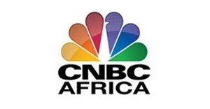 Rwanda gets CNBC Africa studio at new East African headquarters