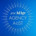 VML makes Ad Age's Agency A-List - NATIVE VML