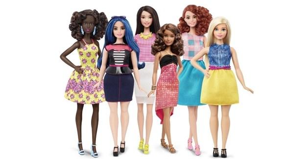 Image credit: Barbiemedia.com