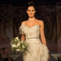The Wedding Expo opens for exhibitor bookings