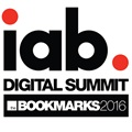 IAB Digital Summit set to demystify digital - IAB South Africa
