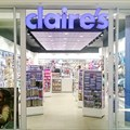 Digital signage and in-store music set the tone at Claire's South Africa