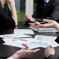 Diarise IAS Masterclass dates