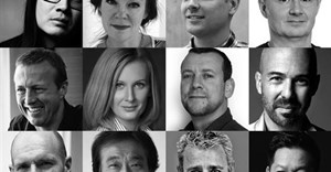 Pentawards 2016 selects jury