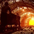 Southern Africa's retrenched miners face a future without health care
