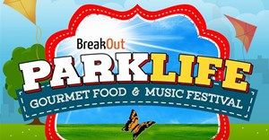 Parklife Festival back in Cape Town