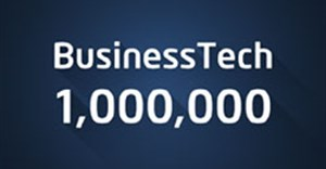 BusinessTech hits one million unique monthly visitors - MyBroadband
