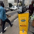 MTN Nigeria's legal battles pile up