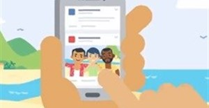 Observe Safer Internet Day with Facebook tips